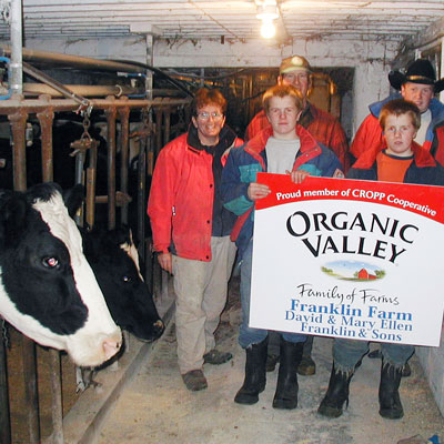 certified-organic-milk.jpg