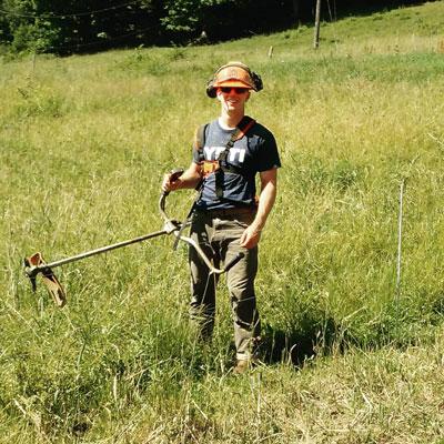 field-worker-2.jpg