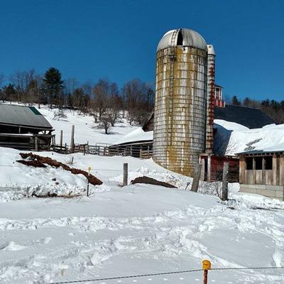 silo-snow2.jpg