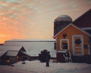 farm-store-sunrise-gallery-size.jpg