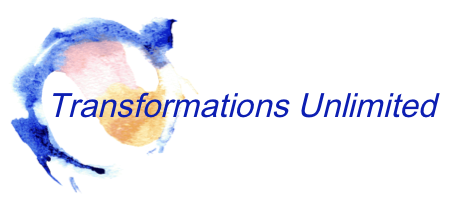 Transformations Unlimited