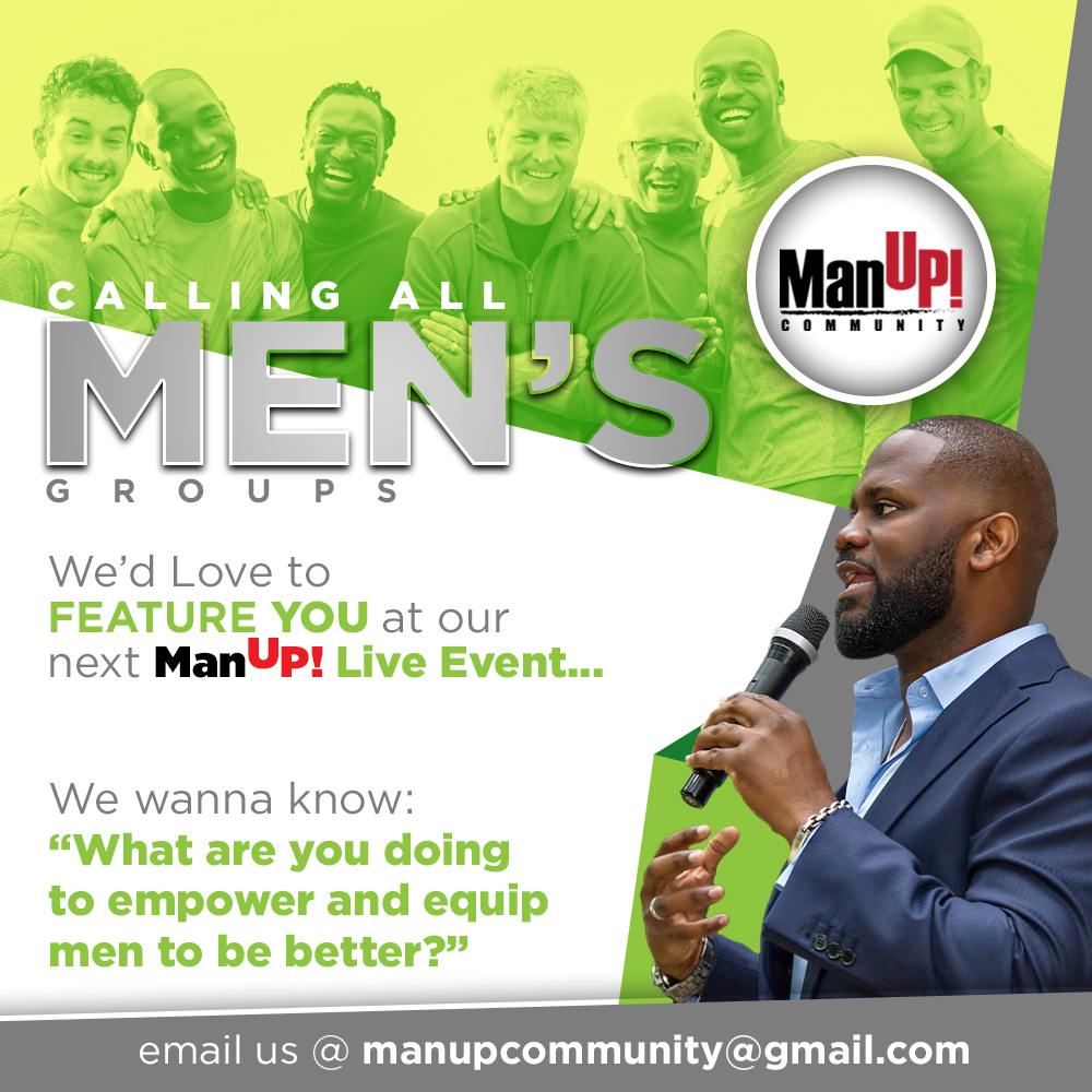 Mens-Group (1).jpg