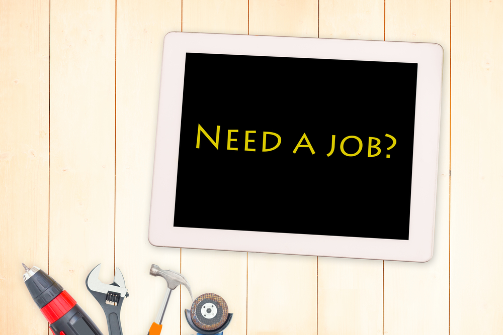 WE NEED HELP IMMEDIATELY!!! Apply TODAY!  -Overnight driver  1am - finish M-F -Must pass 10yr MVR background check -DOT Hair follicle -$13.50 hourly rate + bonus -$1.00 increase per hour after 480 hours and $.25 increase every 6 months.  Contact: Ron Goss Branch Manager 678-603-0126 Anytime