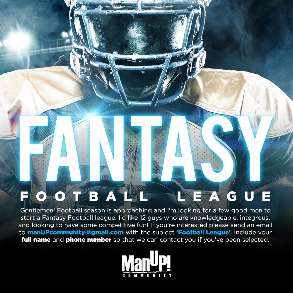 ManUP-Fantasy-Football.jpg