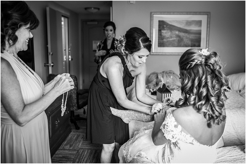 central_illinois_wedding_photographer_0037.jpg