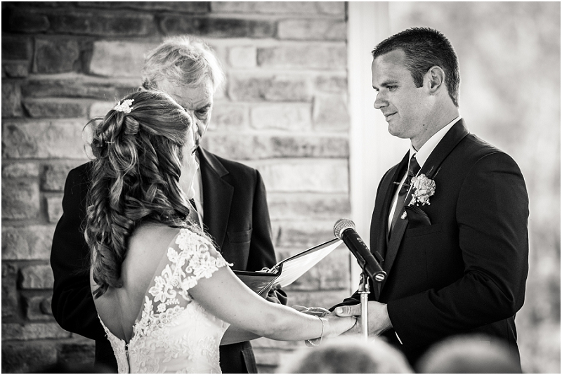central_illinois_wedding_photographer_0110.jpg