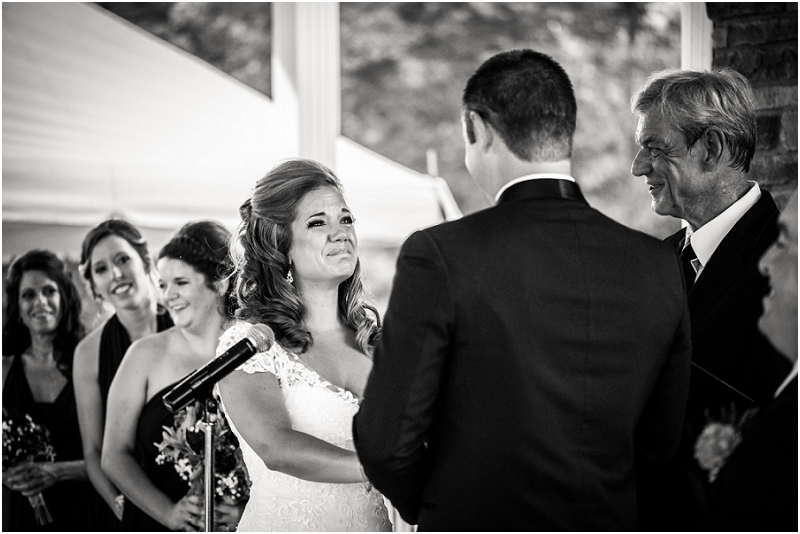 central_illinois_wedding_photographer_0112.jpg