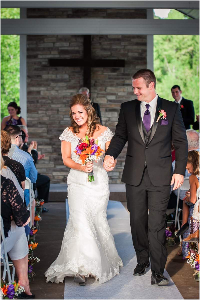 central_illinois_wedding_photographer_0127.jpg
