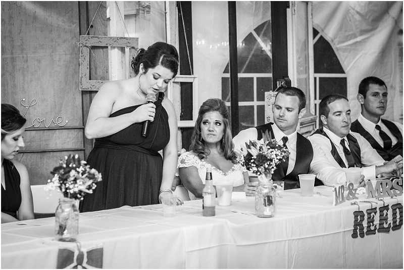 central_illinois_wedding_photographer_0160.jpg