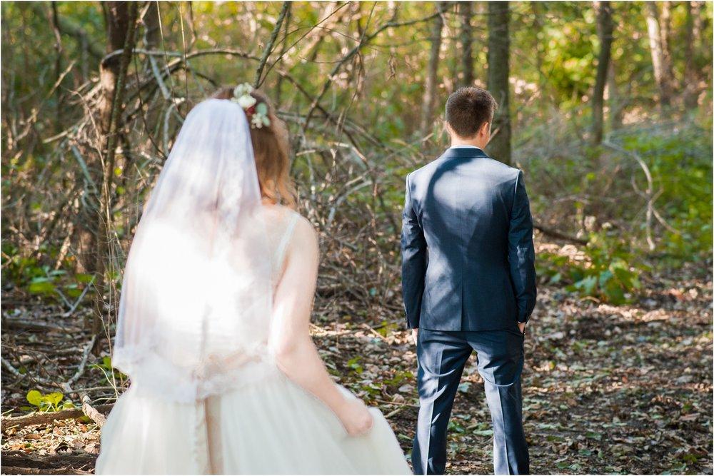 overland_park_wedding_0423.jpg