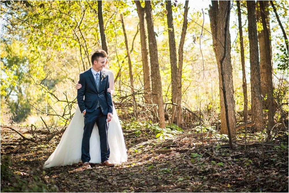overland_park_wedding_0424.jpg