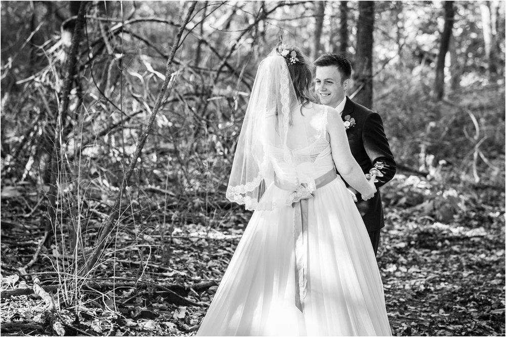 overland_park_wedding_0426.jpg