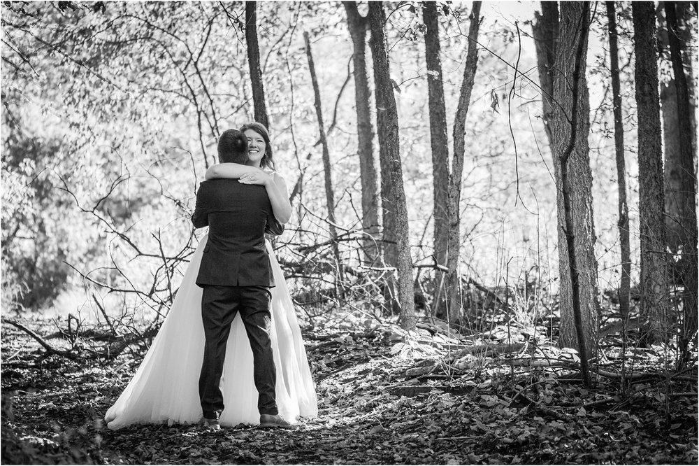 overland_park_wedding_0427.jpg