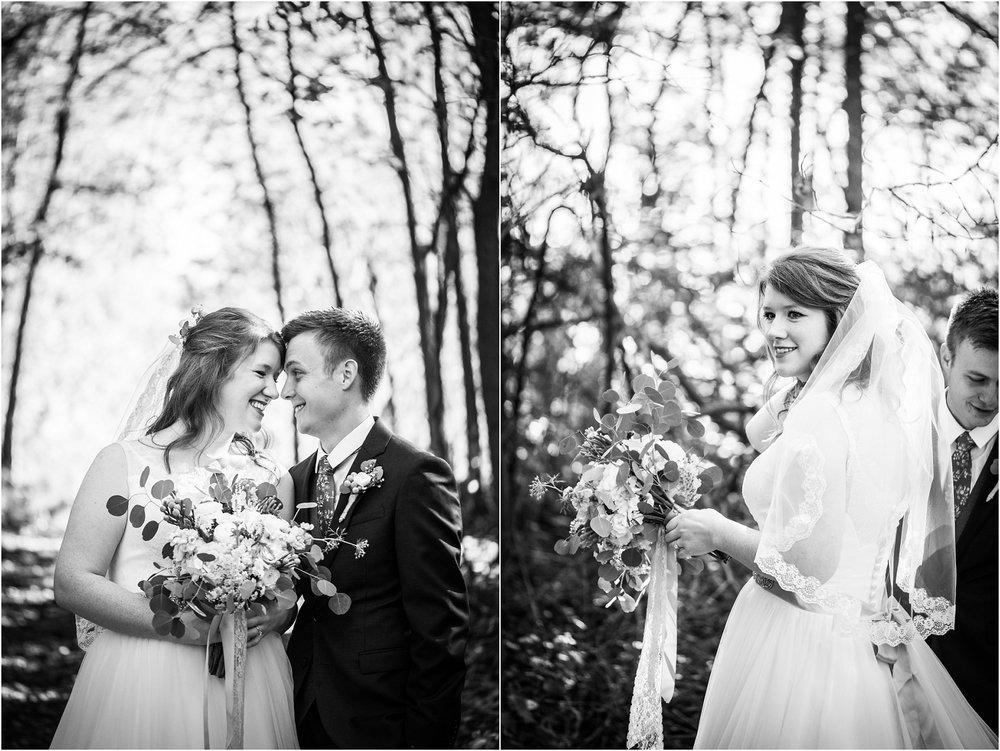 overland_park_wedding_0437.jpg