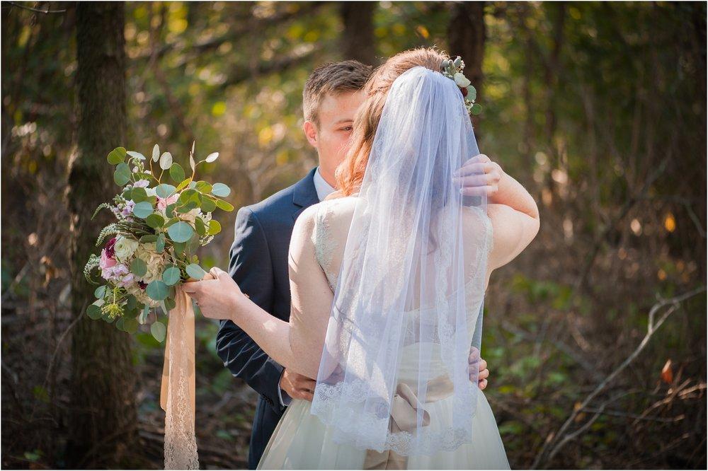overland_park_wedding_0438.jpg