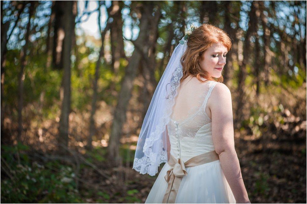 overland_park_wedding_0440.jpg