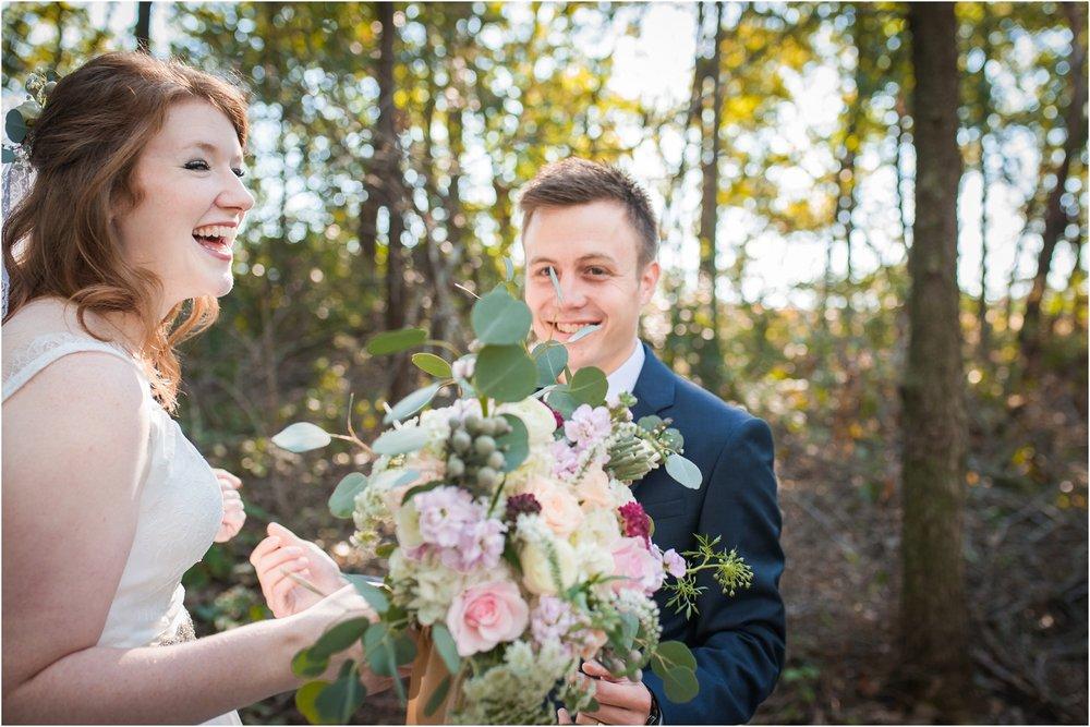 overland_park_wedding_0441.jpg