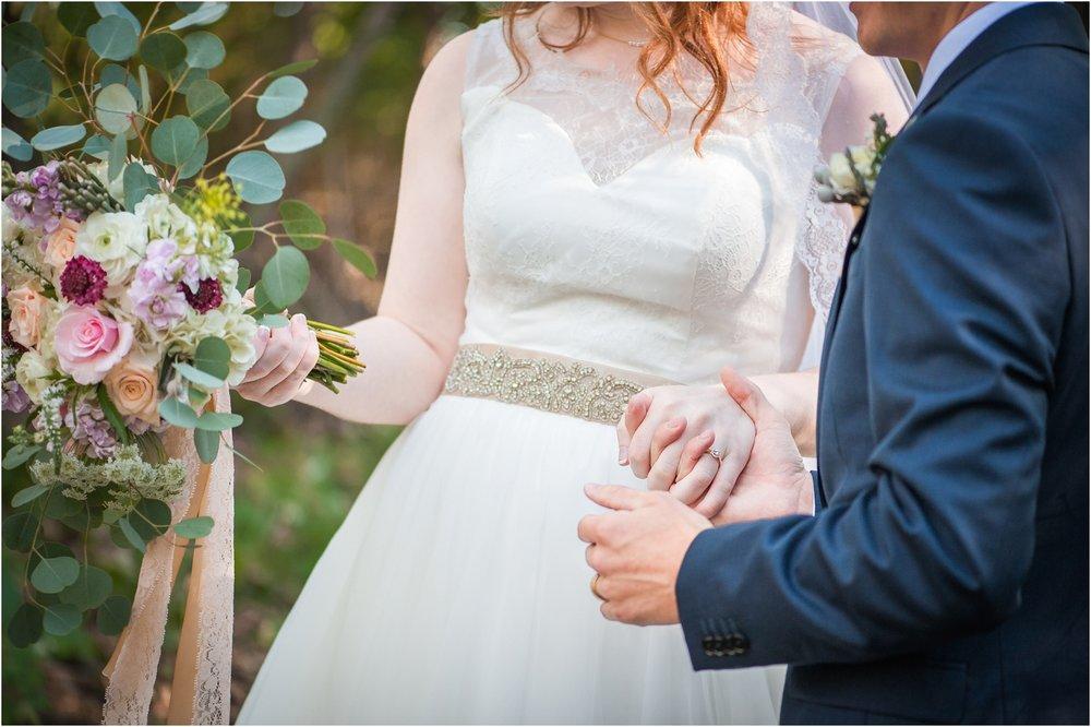 overland_park_wedding_0442.jpg