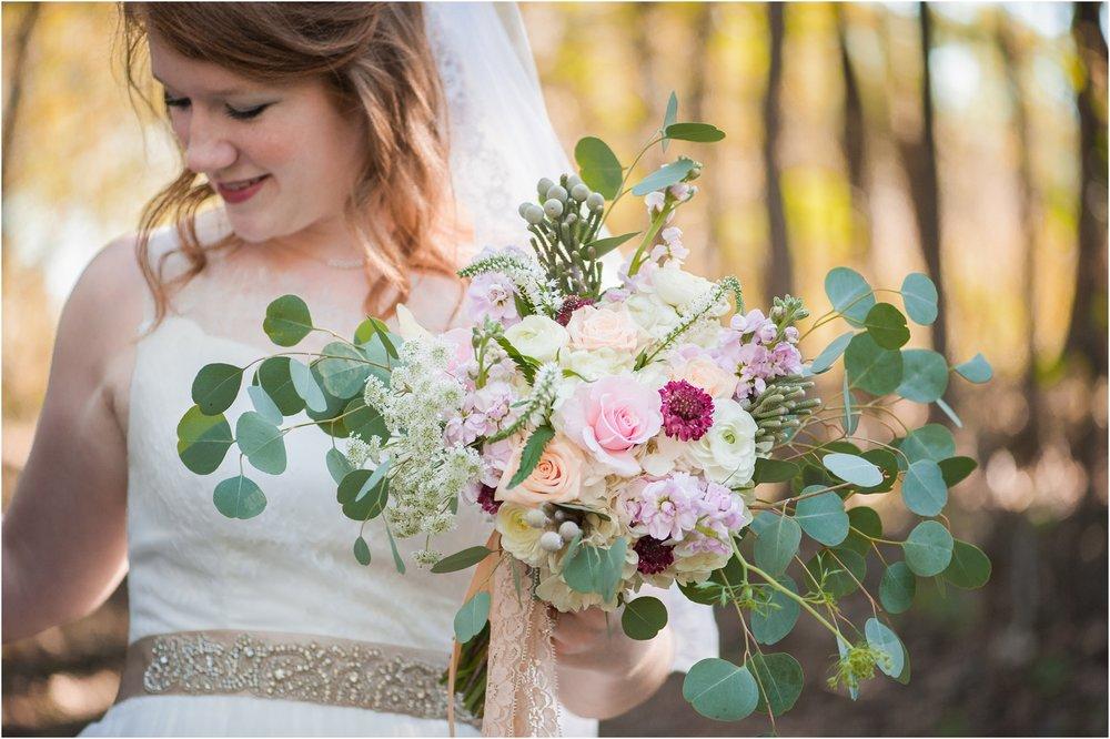 overland_park_wedding_0443.jpg