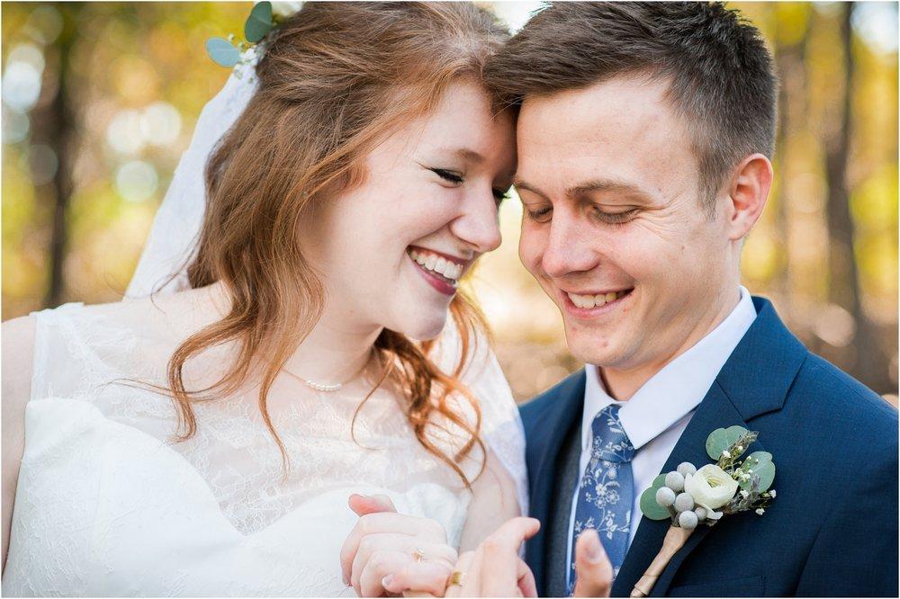 overland_park_wedding_0447.jpg