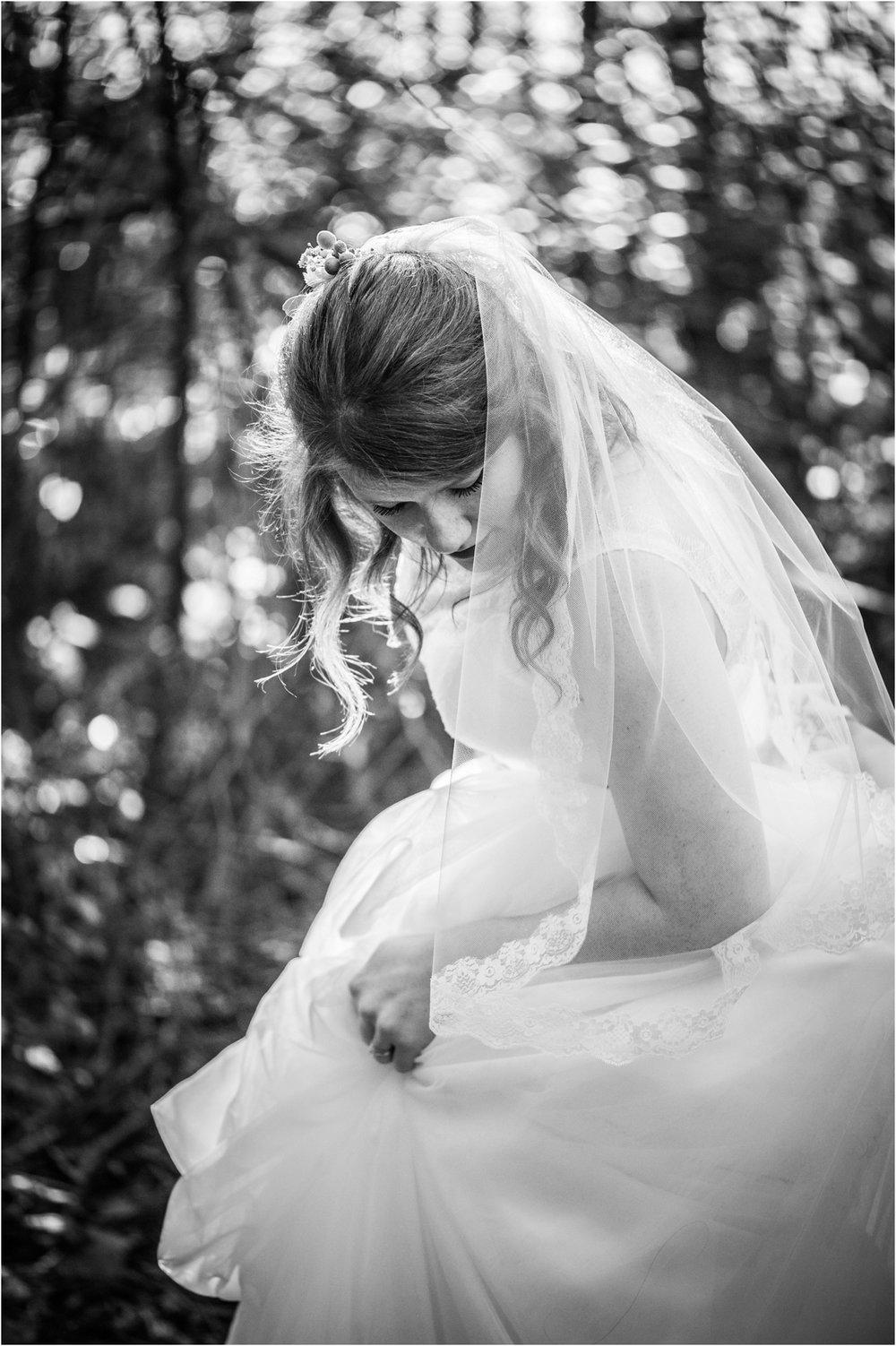 overland_park_wedding_0452.jpg