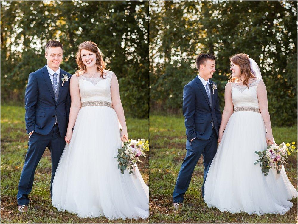 overland_park_wedding_0454.jpg