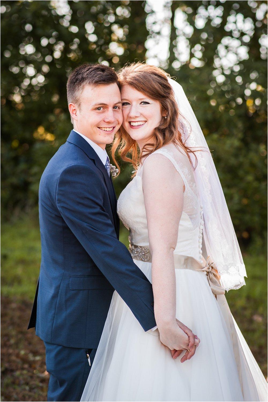 overland_park_wedding_0462.jpg