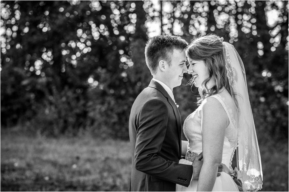 overland_park_wedding_0466.jpg
