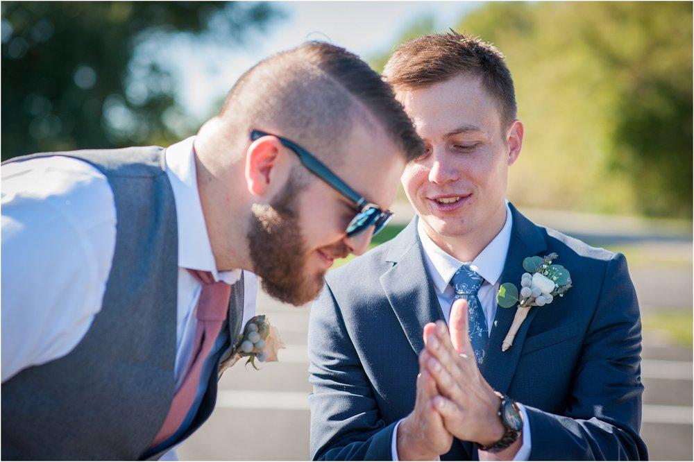 overland_park_wedding_0470.jpg
