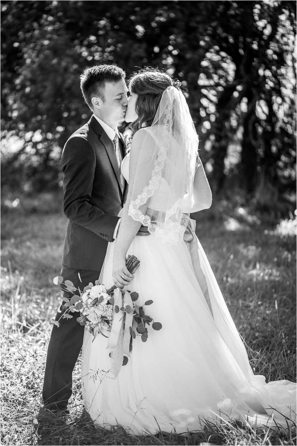 overland_park_wedding_0472.jpg