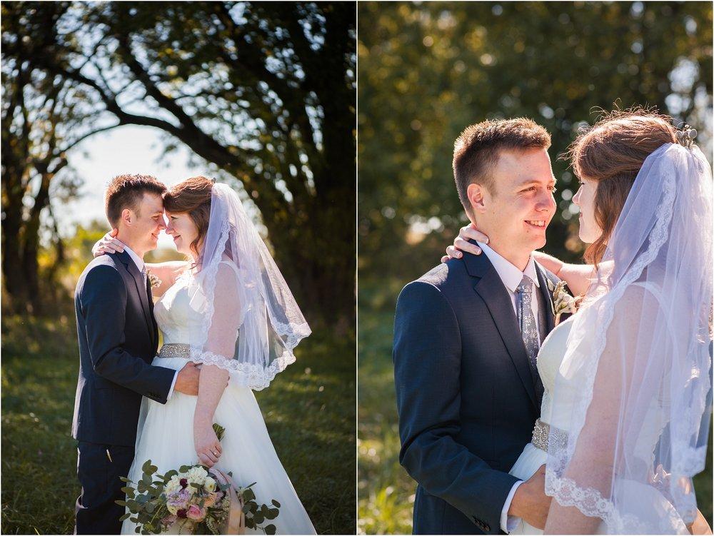 overland_park_wedding_0473.jpg