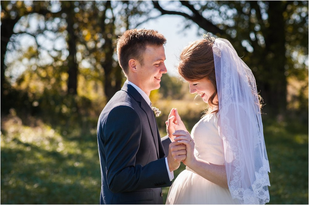 overland_park_wedding_0480.jpg