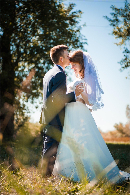 overland_park_wedding_0481.jpg