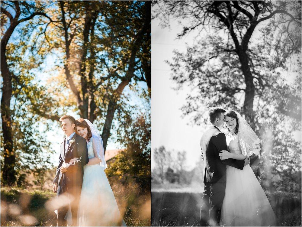 overland_park_wedding_0486.jpg