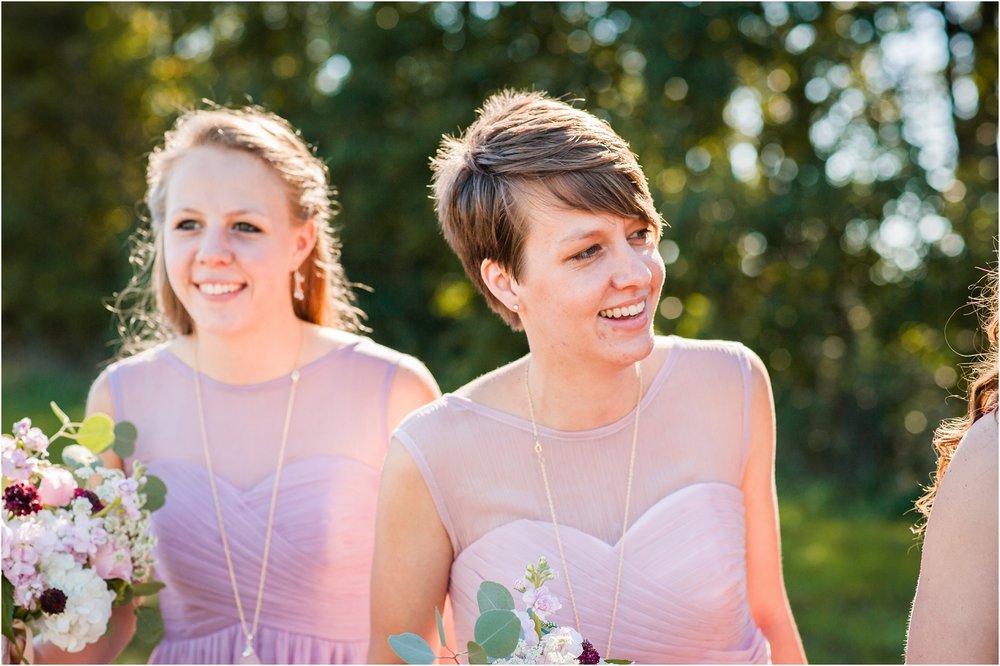 overland_park_wedding_0490.jpg