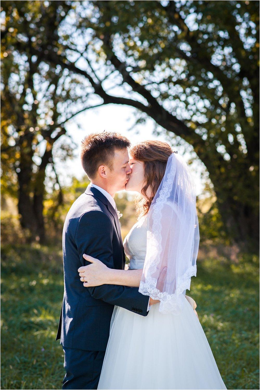 overland_park_wedding_0488.jpg