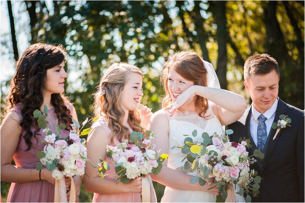 overland_park_wedding_0491.jpg