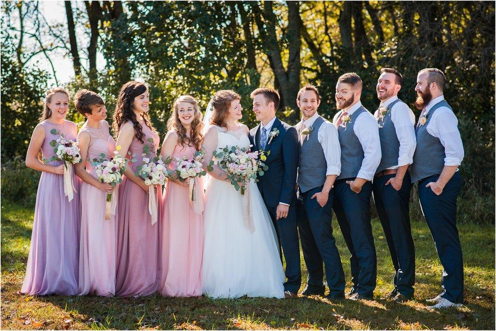 overland_park_wedding_0497.jpg