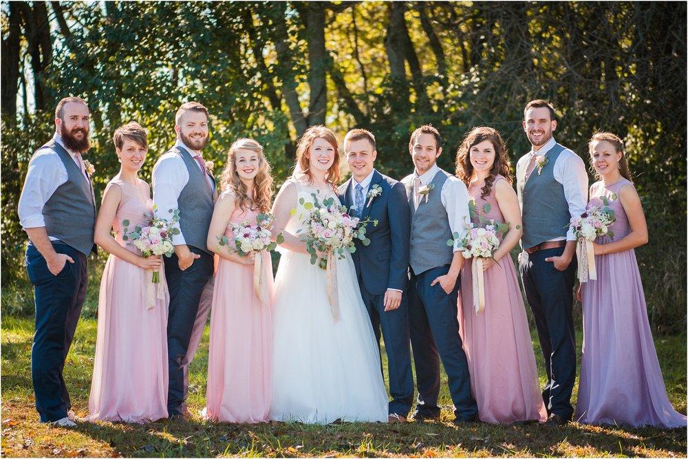overland_park_wedding_0498.jpg