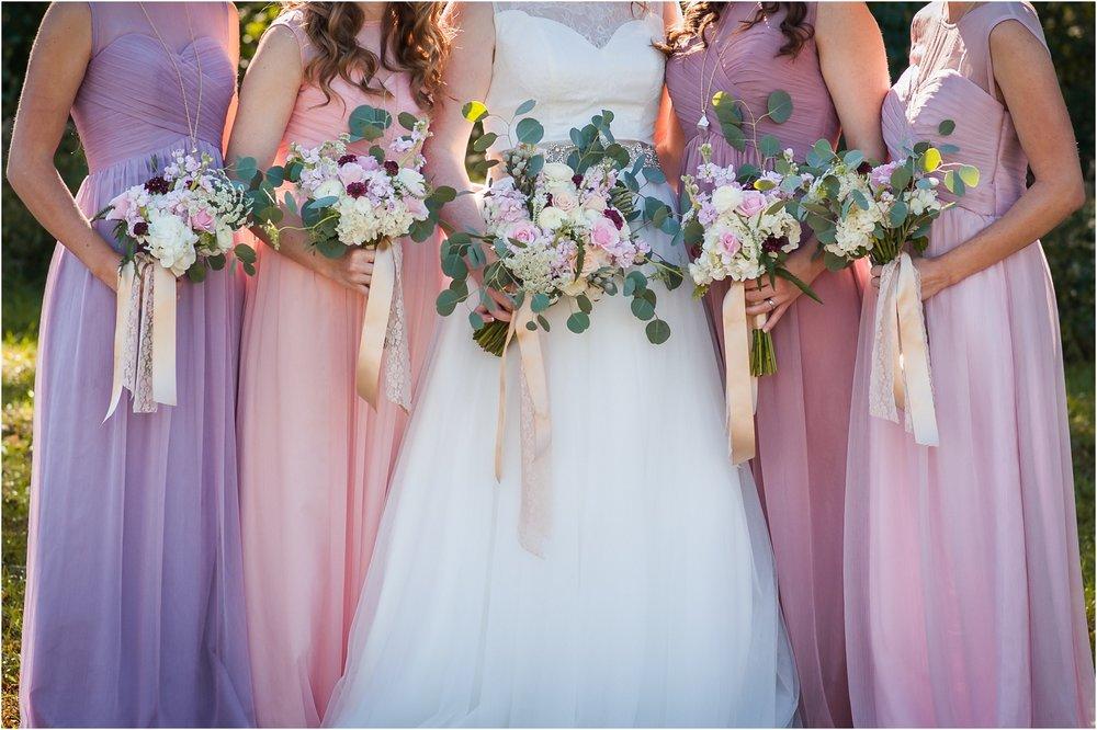overland_park_wedding_0507.jpg