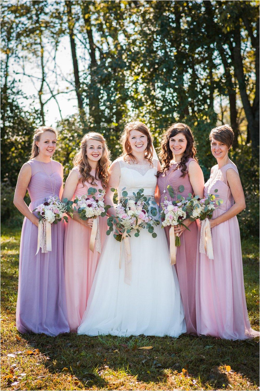 overland_park_wedding_0508.jpg