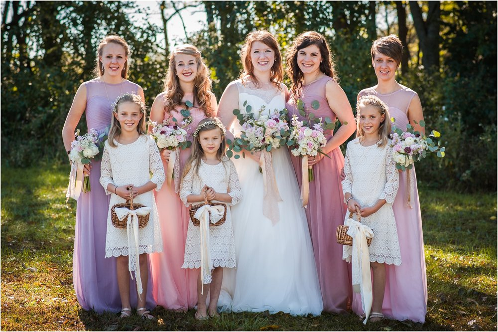 overland_park_wedding_0511.jpg