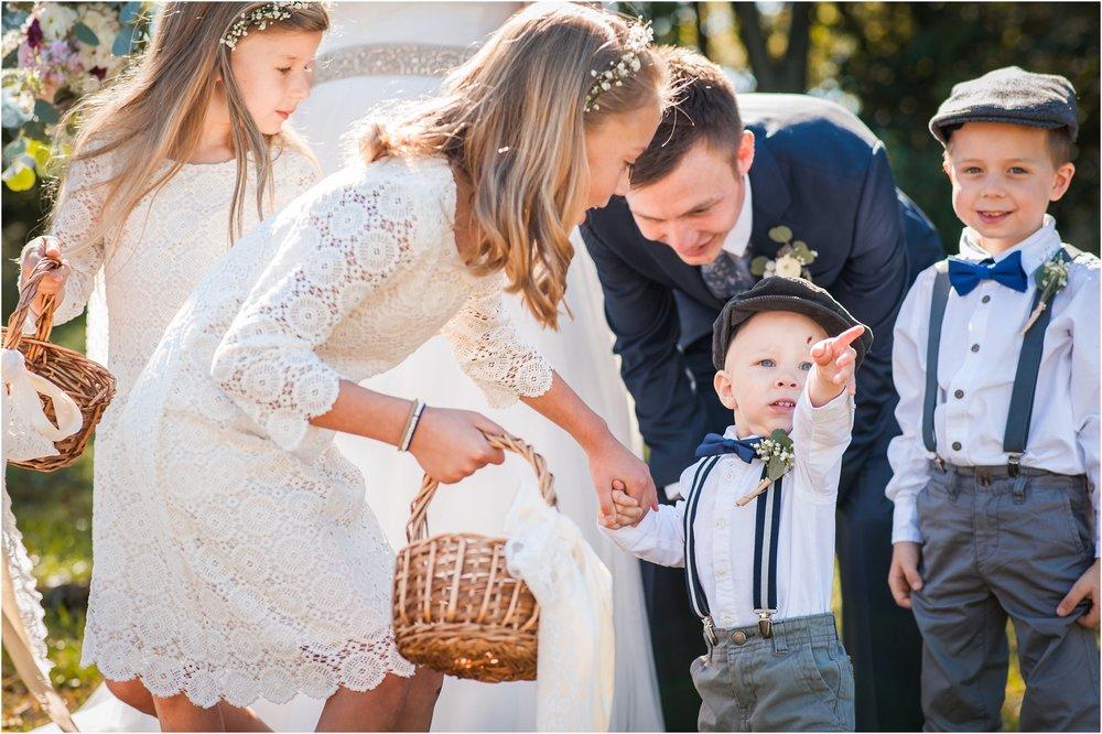 overland_park_wedding_0514.jpg