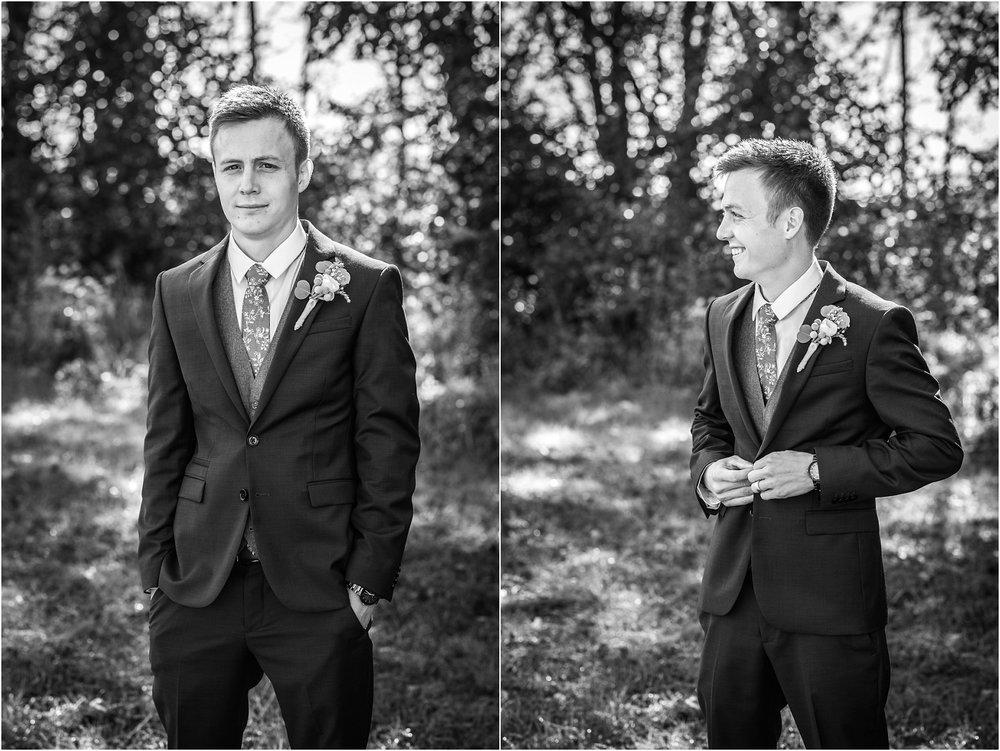 overland_park_wedding_0518.jpg