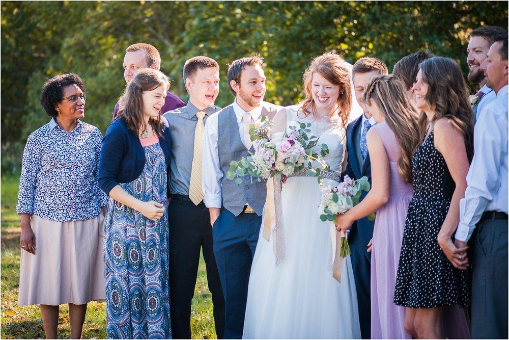 overland_park_wedding_0525.jpg