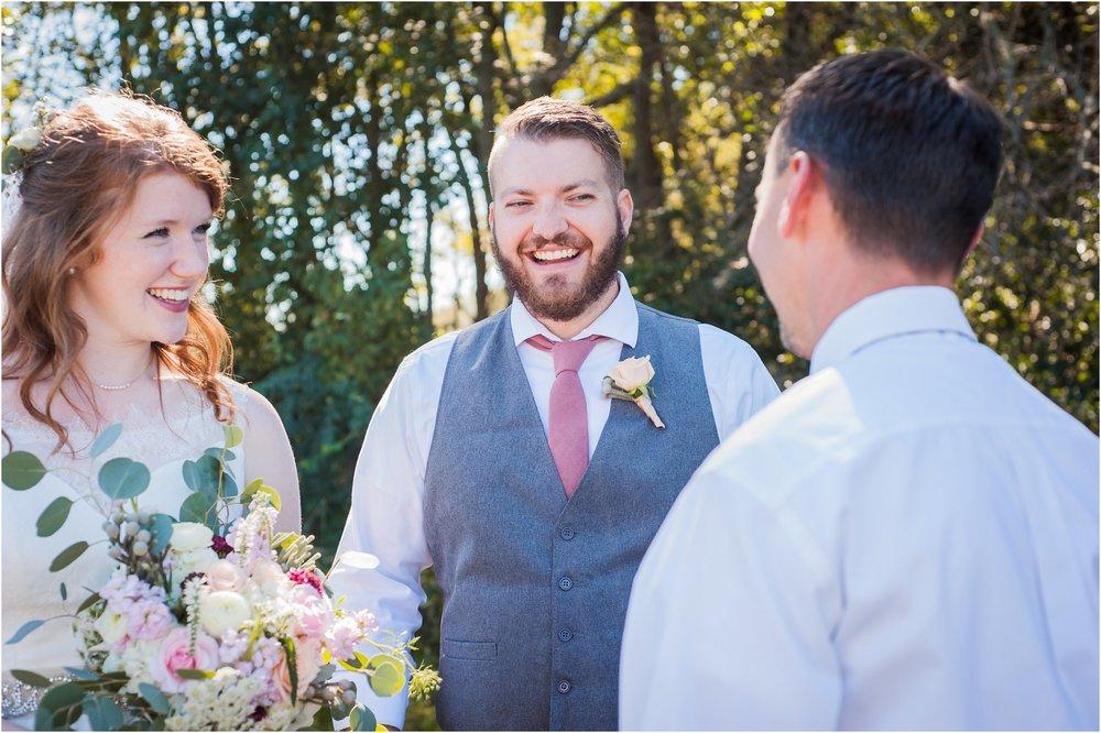 overland_park_wedding_0526.jpg