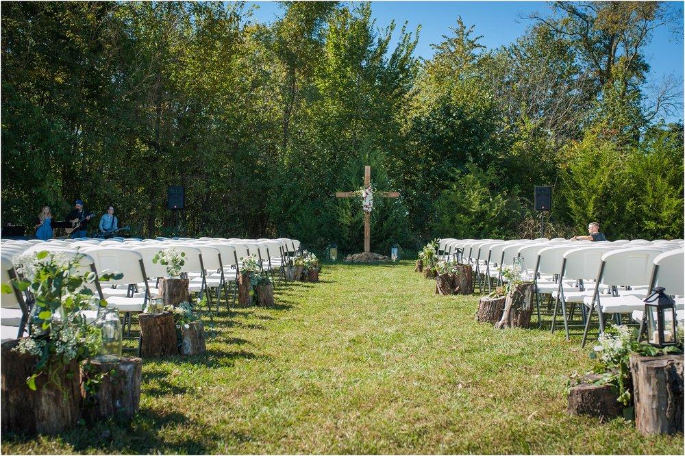 overland_park_wedding_0530.jpg