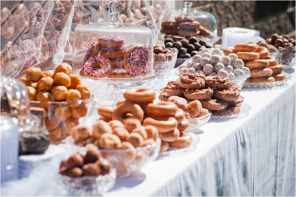 overland_park_wedding_0538.jpg