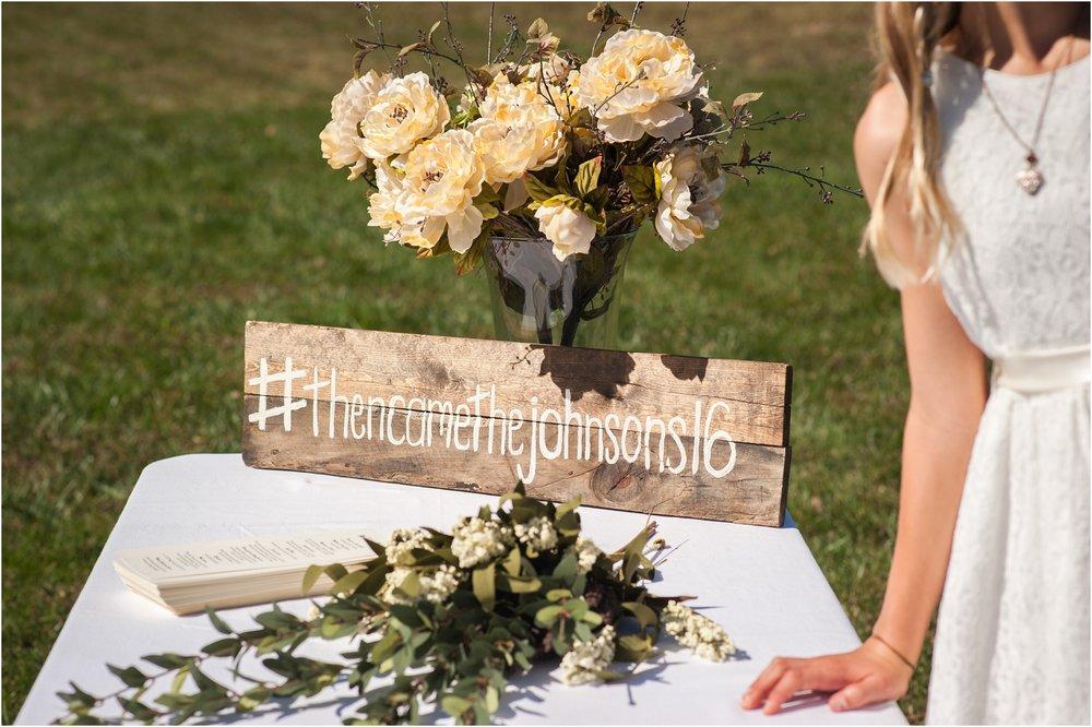 overland_park_wedding_0545.jpg