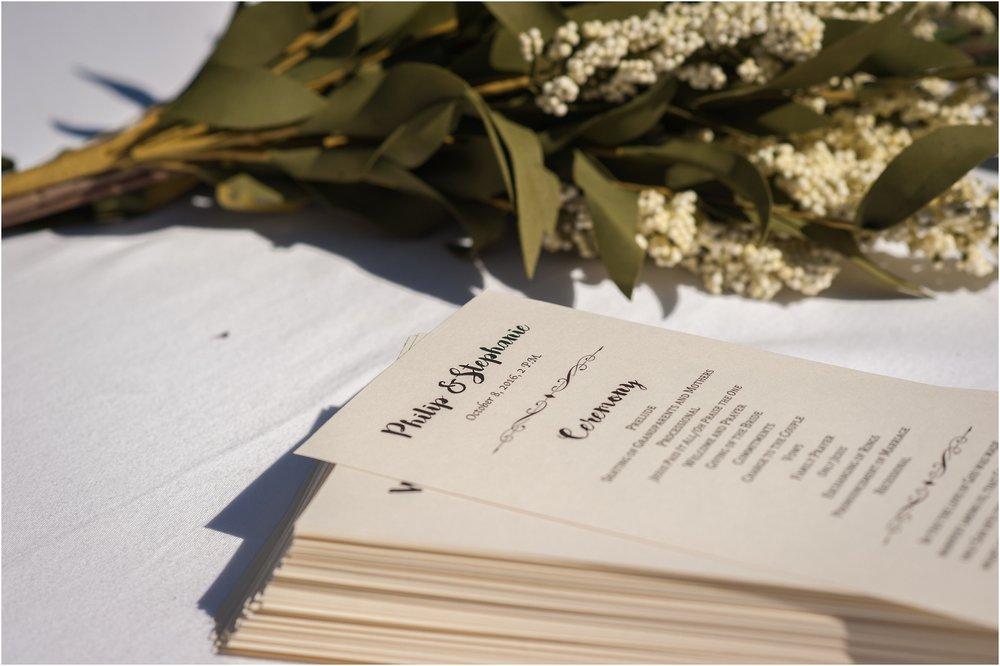 overland_park_wedding_0546.jpg